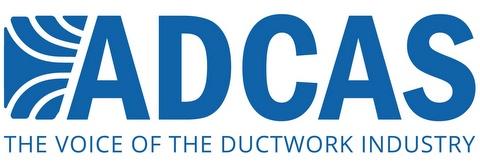 ADCAS-Logo